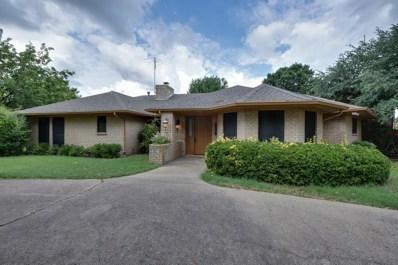 10713 Meadowbrook Boulevard, Forney, TX 75126 - MLS#: 13888413