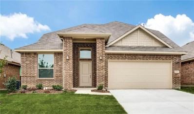 7633 Parkview Drive, Watauga, TX 76148 - MLS#: 13888459
