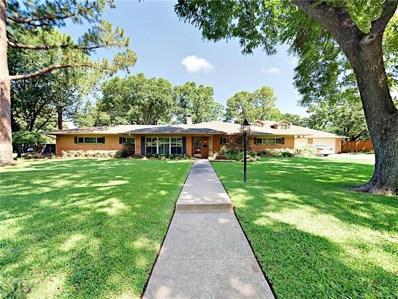 1920 Sycamore Avenue, Corsicana, TX 75110 - MLS#: 13888487