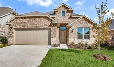 7640 Parkview Drive, Watauga, TX 76148 - MLS#: 13888497