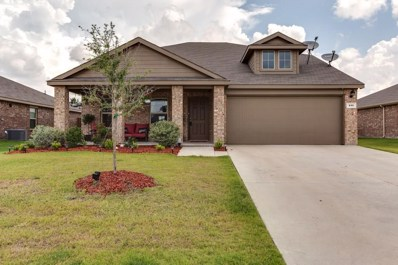 414 Plum Drive, Josephine, TX 75173 - MLS#: 13888515