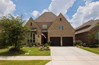 7236 Notre Dame Drive, Irving, TX 75063 - MLS#: 13888696