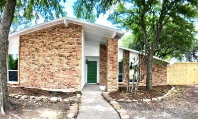3471 Livingston Lane, Carrollton, TX 75007 - MLS#: 13888708