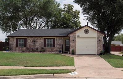 5732 Pearce Street, The Colony, TX 75056 - MLS#: 13888715