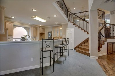 610 Lake Park Drive, Coppell, TX 75019 - MLS#: 13888719