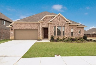 2129 Newton, McKinney, TX 75071 - MLS#: 13888735