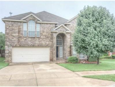 6216 Eagles Rest Drive, Fort Worth, TX 76179 - MLS#: 13888779