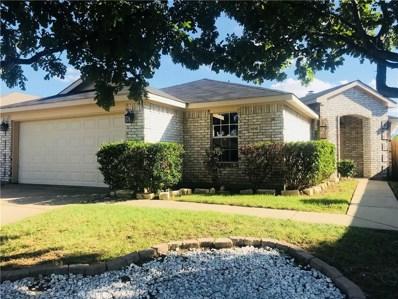 1010 Port Aransas Drive, Little Elm, TX 75068 - MLS#: 13888818