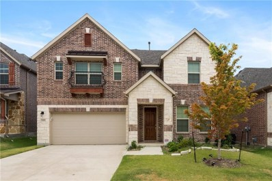 11509 Morrow Lane, McKinney, TX 75071 - MLS#: 13888832