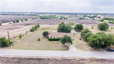 3122 County Road 422, Anna, TX 75409 - MLS#: 13888842