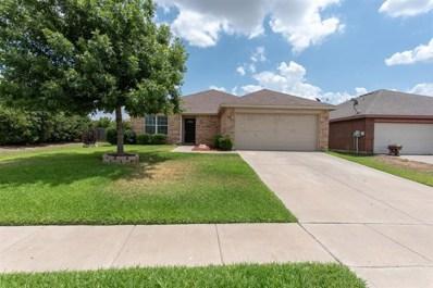 1004 Stockton Drive, Burleson, TX 76028 - MLS#: 13888857