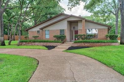 825 Wildwood Lane, Southlake, TX 76092 - MLS#: 13888884
