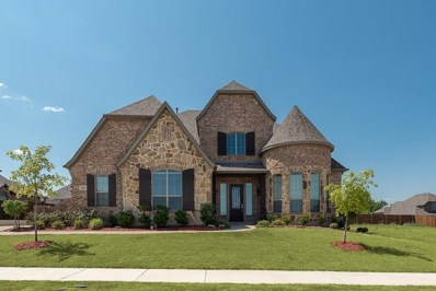 1021 Foxhall Drive, Rockwall, TX 75087 - MLS#: 13888897