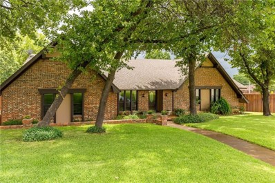 2710 Monarch Drive, Arlington, TX 76006 - MLS#: 13889051