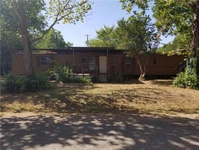 1003 Whippoorwill Drive, Granbury, TX 76049 - MLS#: 13889069