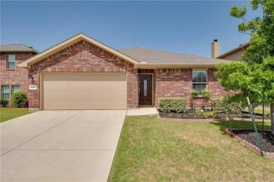 14357 Serrano Ridge Road, Fort Worth, TX 76052 - MLS#: 13889091