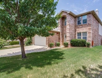 1929 Copper Mountain Drive, Fort Worth, TX 76247 - MLS#: 13889245