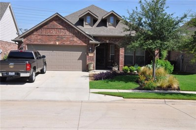 9808 Rio Frio Trail, Fort Worth, TX 76126 - MLS#: 13889260