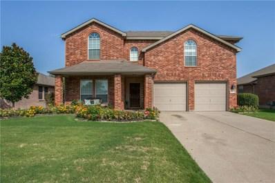 509 Chestnut Trail, Forney, TX 75126 - MLS#: 13889291