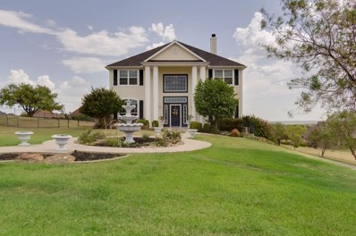 3728 S Lighthouse Hill Lane S, Fort Worth, TX 76179 - MLS#: 13889454