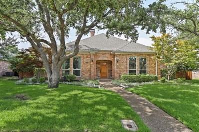 4139 Bretton Bay Lane, Dallas, TX 75287 - MLS#: 13889466