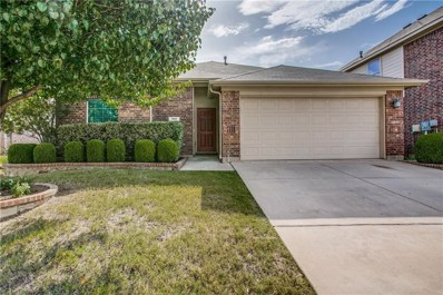 9905 Voss Avenue, Fort Worth, TX 76244 - #: 13889500