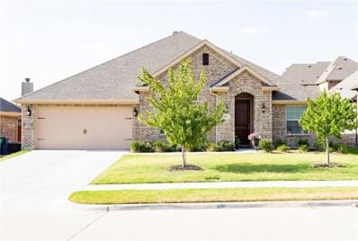 3411 Hawthorn Lane, Melissa, TX 75454 - MLS#: 13889592