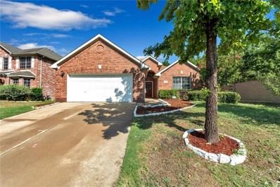 5403 Lavaca, Grand Prairie, TX 75052 - MLS#: 13889619