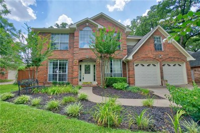 2129 S Winding Creek Drive S, Grapevine, TX 76051 - MLS#: 13889621