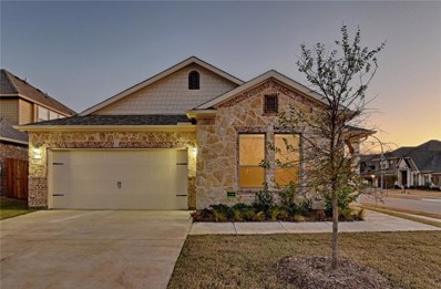 649 Fox Creek Trail, Fort Worth, TX 76131 - MLS#: 13889668