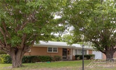 4409 Highland Lake Drive, Lake Worth, TX 76135 - MLS#: 13889691