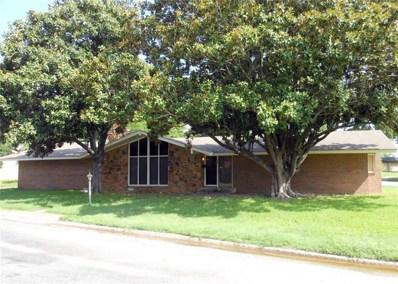 908 Pebble Street, Bowie, TX 76230 - MLS#: 13889737