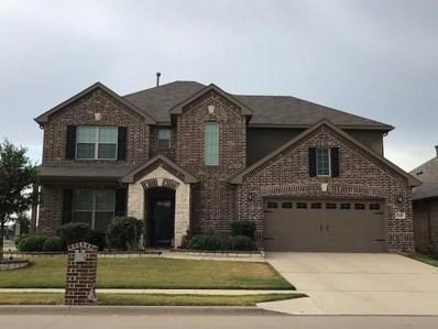 1148 Mesa Crest Drive, Fort Worth, TX 76052 - #: 13889921