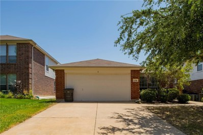 6708 Friendsway Drive, Fort Worth, TX 76137 - MLS#: 13889928