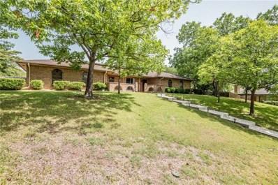 1609 Lancelot Circle, Grand Prairie, TX 75050 - MLS#: 13889963