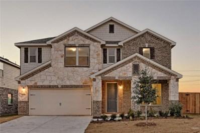 10237 Fox Springs Drive, Fort Worth, TX 76131 - MLS#: 13889975