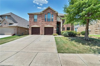 9029 Hawley Drive, Fort Worth, TX 76244 - MLS#: 13889995