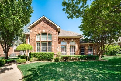 3314 Parkhurst Lane, Richardson, TX 75082 - MLS#: 13890008