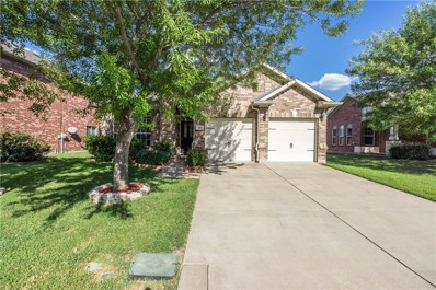 617 Lake City Drive, Lewisville, TX 75056 - MLS#: 13890033