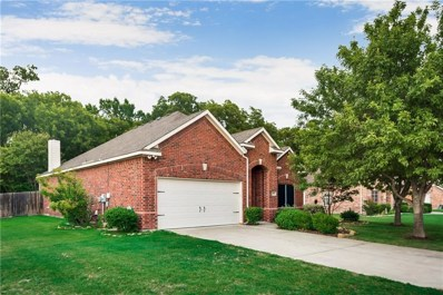 527 Kenilworth Avenue, Oak Point, TX 75068 - MLS#: 13890045