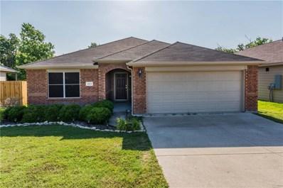 1311 James Street, Howe, TX 75459 - #: 13890080