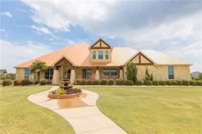 18022 Coolmeadow Lane, Forney, TX 75126 - MLS#: 13890133