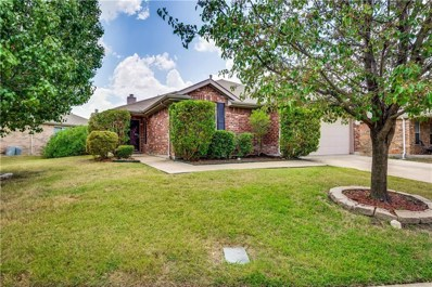 523 Colt Drive, Forney, TX 75126 - MLS#: 13890186