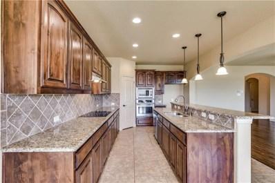 1936 Knoxbridge Road, Forney, TX 75126 - MLS#: 13890188
