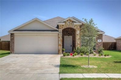 406 Plum Drive, Josephine, TX 75173 - MLS#: 13890239