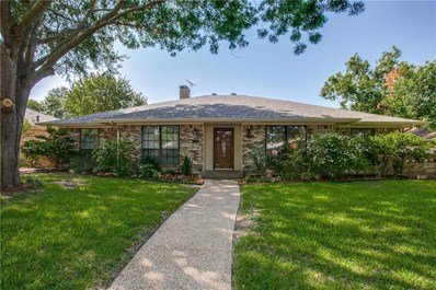 514 Harvest Glen Drive, Richardson, TX 75081 - MLS#: 13890321