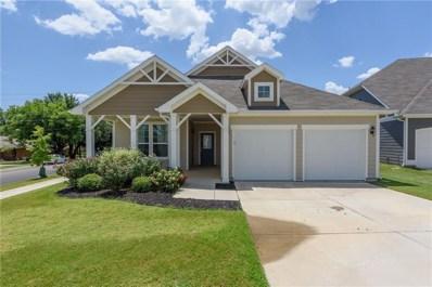 2000 Windsor Farms Drive, Denton, TX 76207 - #: 13890375