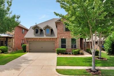 3500 Caspian Cove, Fort Worth, TX 76244 - MLS#: 13890455