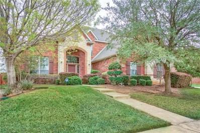 9039 Christopher Street, Lantana, TX 76226 - MLS#: 13890517