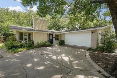 916 Melrose Drive, Richardson, TX 75080 - MLS#: 13890525